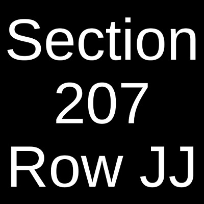2 Tickets Real Salt Lake @ Vancouver Whitecaps FC 10/6/19 Vancouver, BC