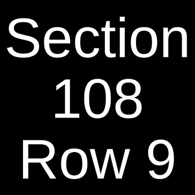 4 Tickets The Wiggles 10/30/19 Abbotsford Centre Abbotsford, BC
