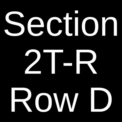 2 Tickets Baby Shark Live! 10/27/19 Clowes Memorial Hall Indianapolis, IN