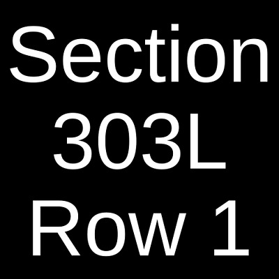 2 Tickets St. Louis Cardinals @ Chicago Cubs 9/19/19 Wrigley Field Chicago, IL