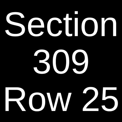 4 Tickets Oakland Raiders @ New York Jets 11/24/19 East Rutherford, NJ
