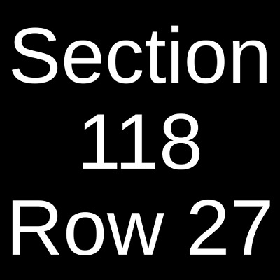 3 Tickets St. Louis Cardinals @ Arizona Diamondbacks 9/24/19 Phoenix, AZ