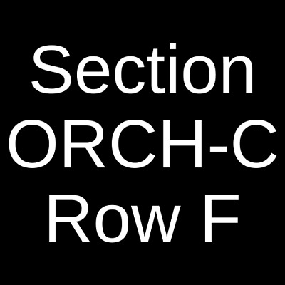 2 Tickets Nate Bargatze 10/4/19 Indianapolis, IN