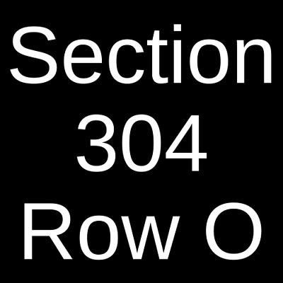 3 Tickets US Open Tennis Championship: Session 14 - Men's/Women's Round 9/1/19