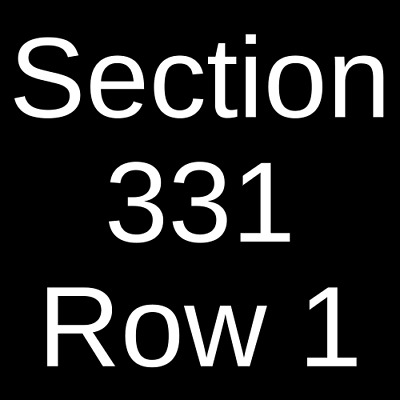 3 Tickets Miami Dolphins @ Cleveland Browns 11/24/19 Cleveland, OH