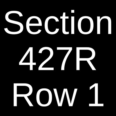2 Tickets St. Louis Cardinals @ Chicago Cubs 9/20/19 Wrigley Field Chicago, IL