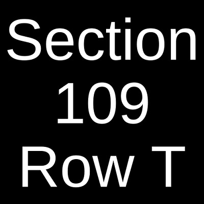 2 Tickets Stone Temple Pilots & Rival Sons 9/13/19 MECU Pavilion Baltimore, MD