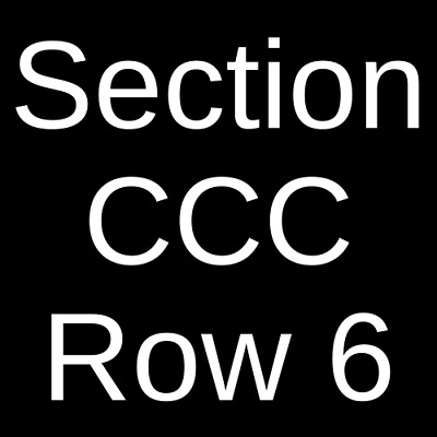 2 Tickets Stone Temple Pilots & Rival Sons 10/9/19 San Diego, CA