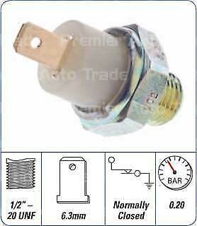 TRIDON V6 New Fuel Cap Non Locking For Ford Courier PC PE PG PH
