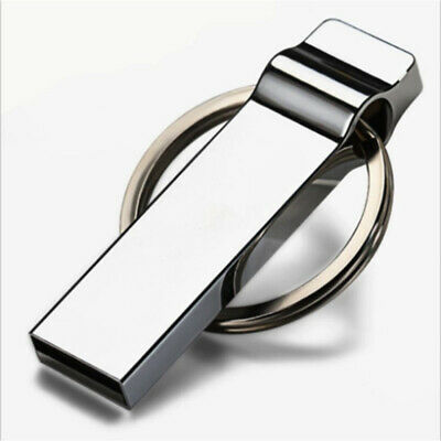1TB, 2TB USB Flash Drive High-Speed Data Storage Stick Store Movies, Pictures