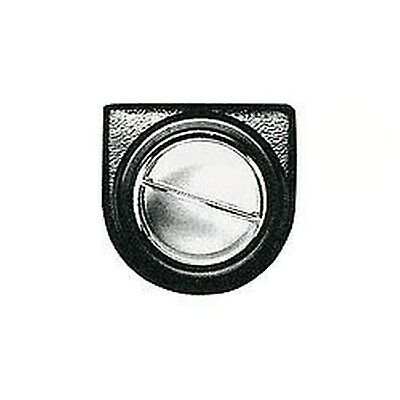 VINTAGE AIR 49054-VUL 2-1/2in Round A/C Vent  - Free ship