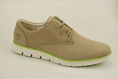 TIMBERLAND KILLINGTON OXFORD Sensorflex Baskets Hommes