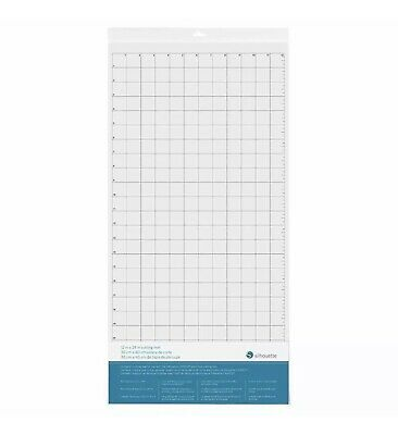 "Silhouette Cameo 12"" x 24"" Cutting Mat ~ NEW  *****FREE SHIPPING*****"