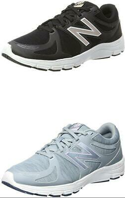 new balance indoor donna