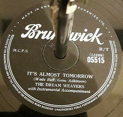 CHOOSE any 78rpm Records from collection of 600+. £1.99 each.Min order 4 records