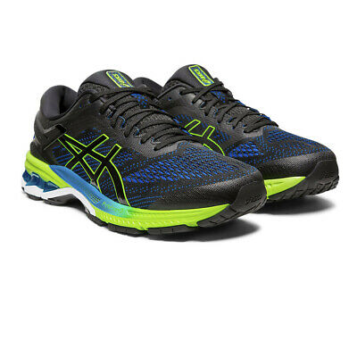 ASICS DE LUXE Chaussures Course Hommes Gel Kayano 25 Sport