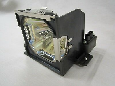 4-Pack Sanyo POA-LMP47 Projector Replacement Lamp