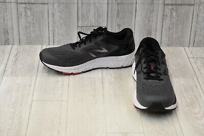 4a877329203f NEW! MENS NEW Balance 510 v4 Trail Running Sneakers Shoes - limited ...