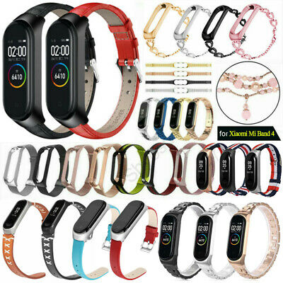 For Xiaomi Mi Band 4 2019 Sports Strap Band Wristband Watch Replacement Bracelet