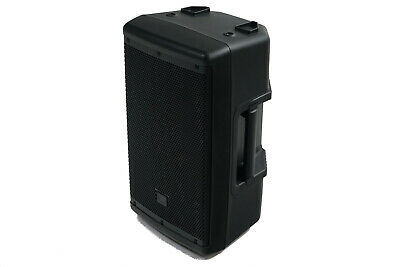 """JBL EON610 10"""" Two-way Multipurpose Self-powered Sound Reinforcement System"""