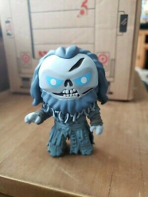 Funko Pop! Game of Thrones Mystery Mini Giant Wight Glow In The Dark Exclusive