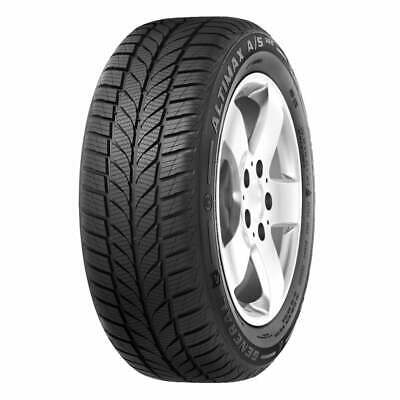 Pneumatici 4 Stagioni Gomme 185/65 R14 86H Altimax A/S 365 General Tyre Nuovi