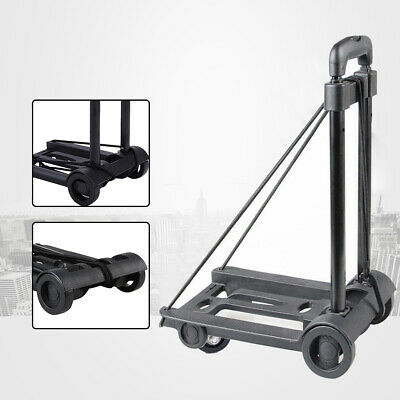 72b275f846ae Luggage Carts, Luggage Accessories, Travel Page 5 | PicClick