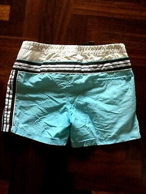 Coast to coast pantaloncino shorts by sea boxer costume mare size 46