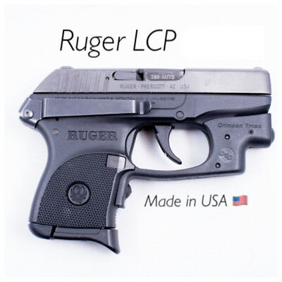INSIDE WAIST BAND Clip Holster Ruger LCP LCP2 Made By Clipdraw Right Hand  Only