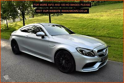 MERCEDES C63 AMG 6 2 V8 W204 Milltek Exhaust Secondary Cat Bypass