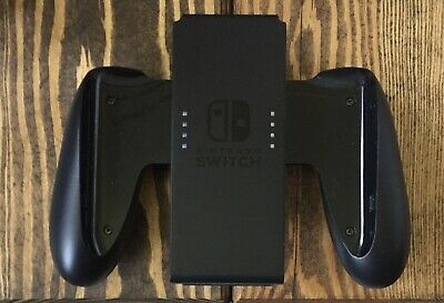Genuine Official Original Nintendo Switch Joy-Con Comfort Grip