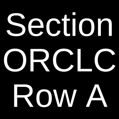 2 Tickets Mannheim Steamroller Christmas 12/11/19 Rochester, NY