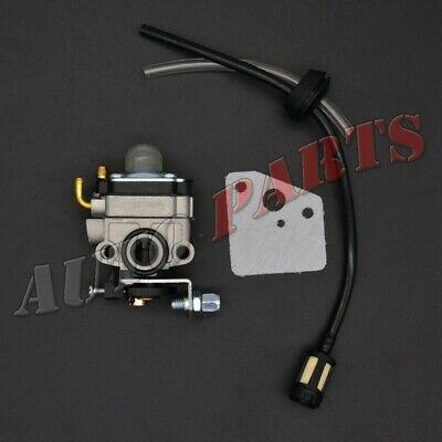 Ryobi Carburetor Assembly # 309375002 Current Model 4 Cycle RY34427