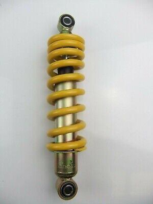 NEW DERBI SENDA Gilera 50 Mono Rear Shocker Shock Absorber