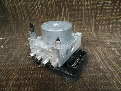 REBUILT* 03-04 DODGE Dakota Durango Anti-Lock Brake Abs Module