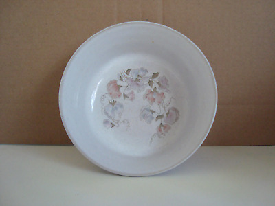 Denby Dauphine Small Bowl 5 3/8""