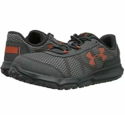 5e28766c UNDER ARMOUR MEN'S Toccoa Running Shoes Moroccan Blue Sizes 8.5 9.5 ...