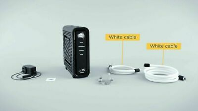 ARRIS Touchstone™ NBN Connection Box CM8200B - Brand NEW NEVER USED