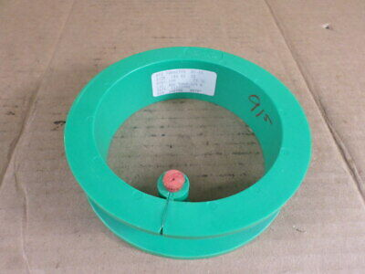 OSI Tungsten HS-55 Size: 186.61 Electrode Wire