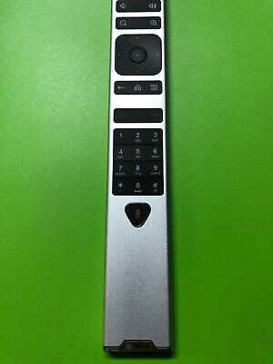 Replacement BW7535 Battery for Polycom RealPresence Remote Control