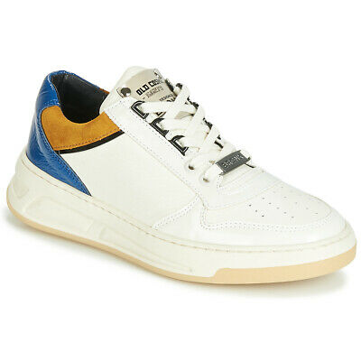 Sneakers   Scarpe donna Bronx  OLD COSMO Bianco  15433545