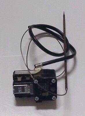 GE Range Oven Thermostat 6703G0007 or 6703G0007D