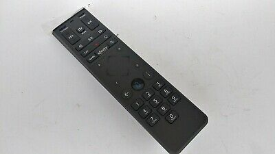 NEW XFINITY COMCAST XR15 X1 Voice Remote Control w/ Batteries and