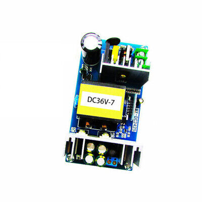 1Pcs 220V to 36V 7A 250W AC-DC Converter Isolation Switching Power Supply Module