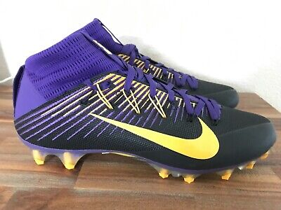 eb9f3f87 Men, Shoes & Cleats, Clothing, Shoes & Accessories, Football, Team ...
