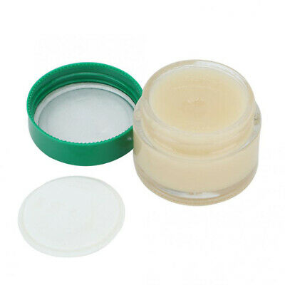 50ML Leather Shoes Care Cream Polish Maintenance Craft Pure Mink Oil Tool Supply