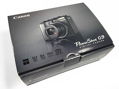 CANON POWERSHOT S30 S40 CAMERA USER GUIDE & Software Starter MANUALS