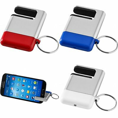 Bullet Gogo Screen Cleaner And Smartphone Holder (PF1518)