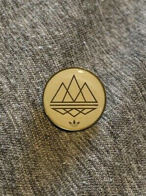 Pin on Adidas SPECIAL