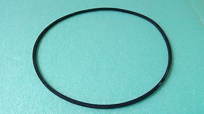 Commodore 1530 Replacement Datassette Belt